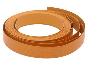 website fresma s a profile wrapping veneer. Black Bedroom Furniture Sets. Home Design Ideas
